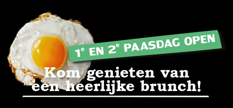 1en2-pasen-open-ei