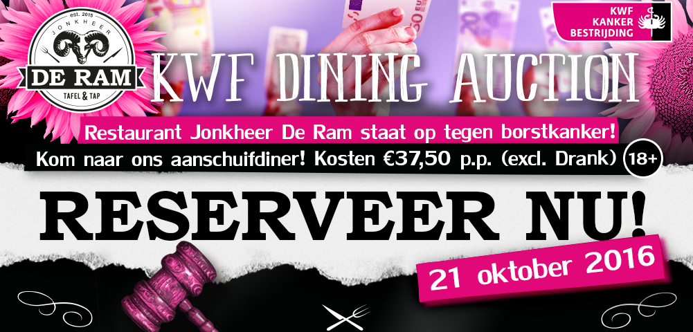 reserveer-nu-kwf-dining-auction-2016