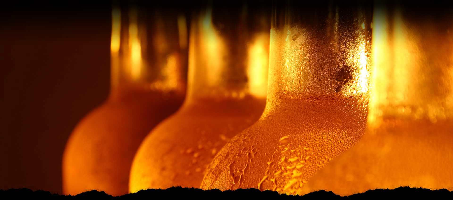 de-ram-header-slider-bier