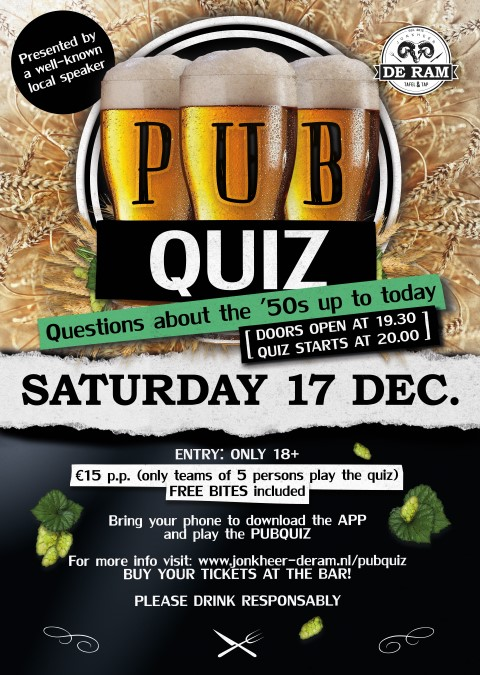 jdr-pubquiz-a3-poster-small