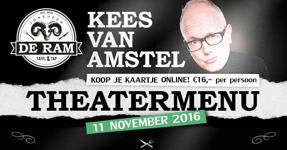 jdr-theatermenu-kees-van-amstel