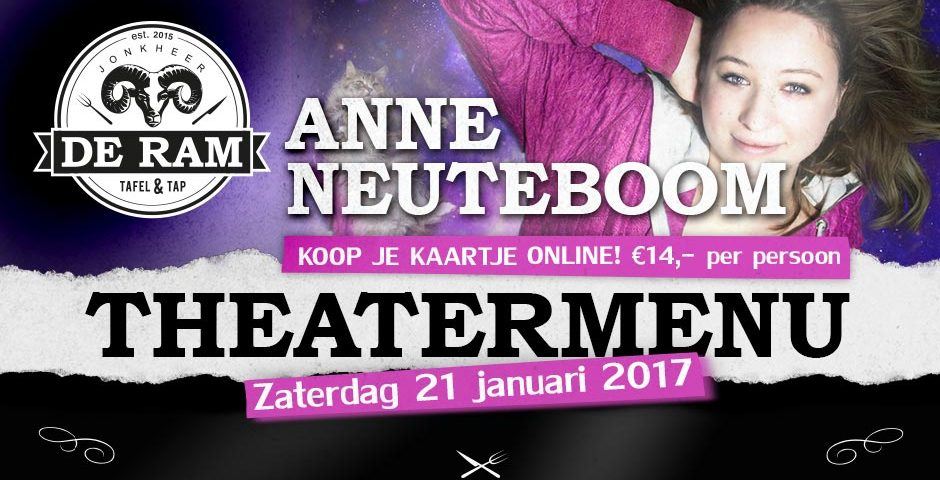 JDR-theatermenu-Anne-Neuteboom