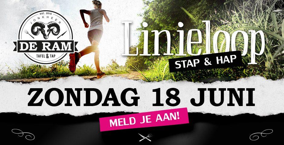 Linieloop-2017-18-juni-FB-WEB