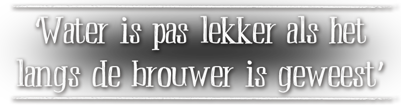 water-is-lekker-brouwer